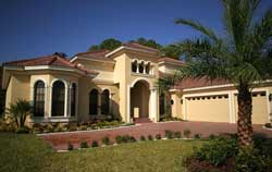 Pasco Property Managers