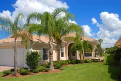 Pinellas Property Managers